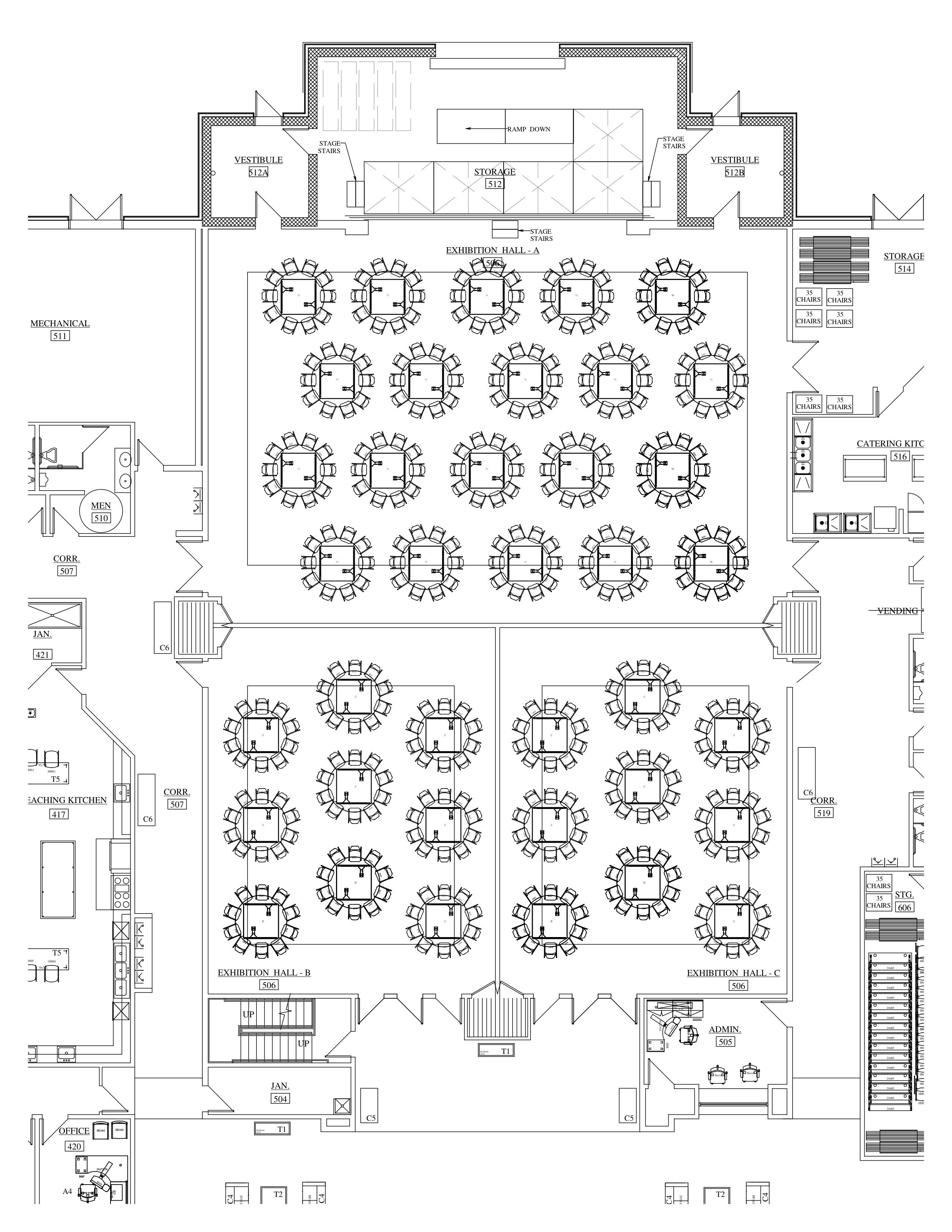 Pacific Yurt Floor Plans 100 Round Floor Plans Floor Plans Round Grove